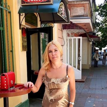Yuliya, 41, Kherson, Ukraine