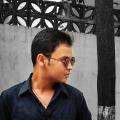 Shib Shankar chowdhury, 23,