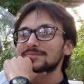 Gena Sarkisov, 35, Yerevan, Armenia