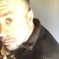 Jose, 43, Barcelona, Spain