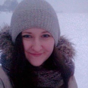 Алена Коваленко, 28, Homyel, Belarus