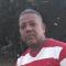 julio martinez, 54, Puerto Plata, Dominican Republic
