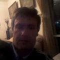 David Flint, 47, Bat Yam, Israel