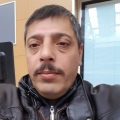MUHARREM AKKAMIŞ, 48,