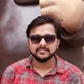 Rishabh, 25, Bangalore, India