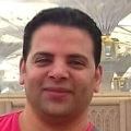 hamada, 37, Jeddah, Saudi Arabia
