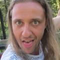 Григорий Горкун kuzduk, 32, Omsk, Russian Federation