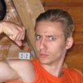 Григорий Горкун kuzduk, 31, Omsk, Russian Federation