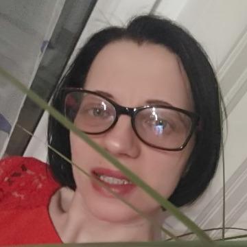Надежда Грибайло, 40, Minsk, Belarus