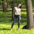 Надежда Грибайло, 41, Minsk, Belarus