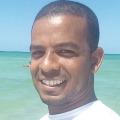 Yassine, 34, Gafsa, Tunisia
