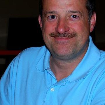 steve, 54, Alabaster, United States