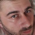 Momcilo Stankovic, 27,