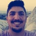 HAKAN OĞUZ FB, 29, Adana, Turkey