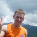 Алексей, 39, Ufa, Russian Federation