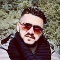Houssam Benchakroun, 32, Fes, Morocco