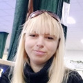 Natali, 43, Zaporizhzhya, Ukraine
