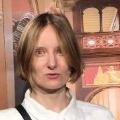 Alena, 39, Kiev, Ukraine