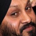 Avi Malhotra, 31, New Delhi, India