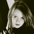 Рина, 22, Moskovskiy, Russian Federation