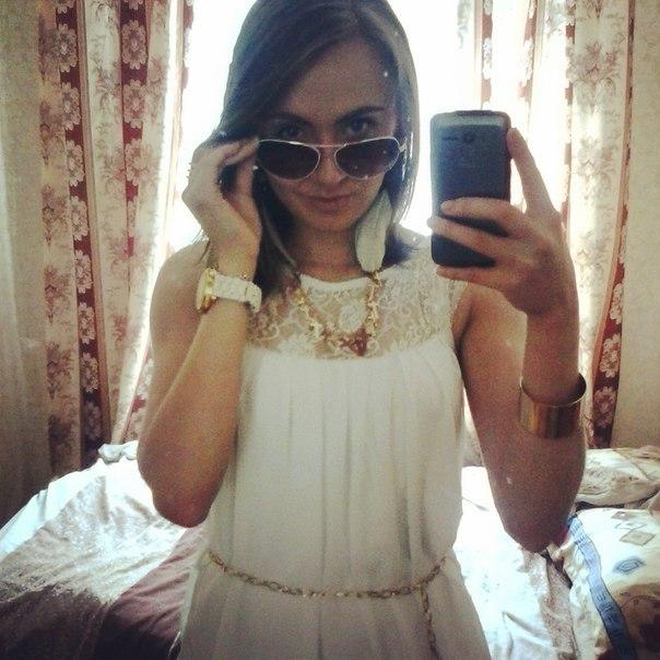 Рина, 24, Moskovskiy, Russian Federation