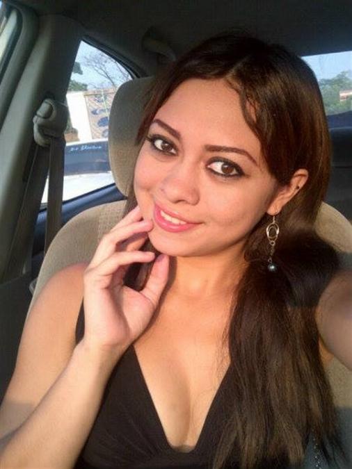 mary, 36, Dallas, United States