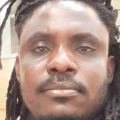 Wilfrid Ladouceur, 36, Spring Valley, United States