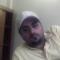 Maher, 37, Jeddah, Saudi Arabia