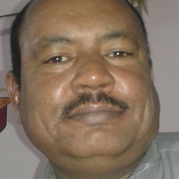 Taha Mohmed, 51, Aswan, Egypt