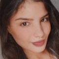 Victoria, 23, El Tigre, Venezuela