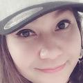 Thawanrath, 37, Bangkok Yai, Thailand