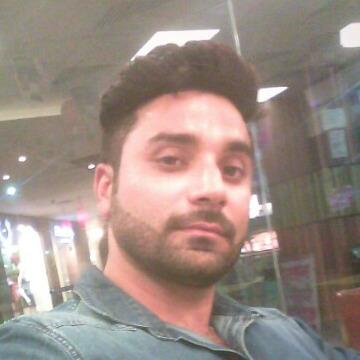 mariana +918171151904, 32, New Delhi, India