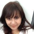 Bowlala Ling, 27, Bangkok, Thailand