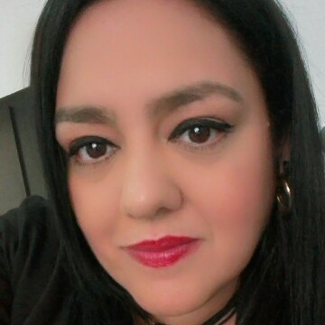 Lizz27, 41, Puerto Colombia, Colombia