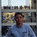 곽재화, 41, Johor Bahru, Malaysia