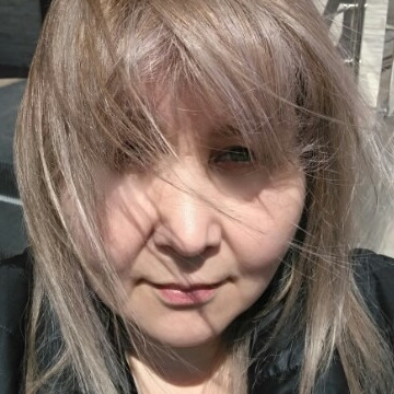 Saulr, 52, Karagandy, Kazakhstan