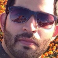 Bryan, 32, Jeddah, Saudi Arabia