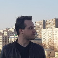 Deni, 30, Odintsovo, Russian Federation