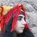 Asmaa, 27, Casablanca, Morocco