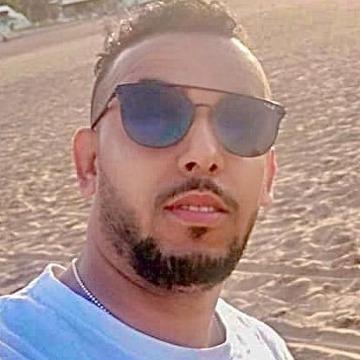 Yass, 32, Agadir, Morocco
