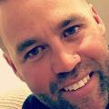 Scott Beckham, 39, Austin, United States