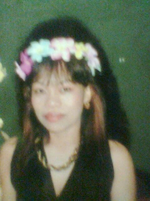 kamlai dangmanee, 51, Bangkok, Thailand