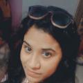 Aafrin, 24, Indore, India