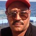 Hema, 44, Cairo, Egypt