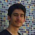 Amir, 23, Tehran, Iran