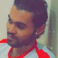 عبدالمالك, 31, Dubai, United Arab Emirates