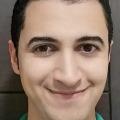 Romanticamro, 32, Dubai, United Arab Emirates
