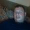 lukasz, 34, Brugge, Belgium