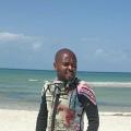 nassoro hamisi, 31, Mombasa, Kenya