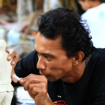 พิพิธธนน์ มั่งคั่ง, 43, Bangkok, Thailand